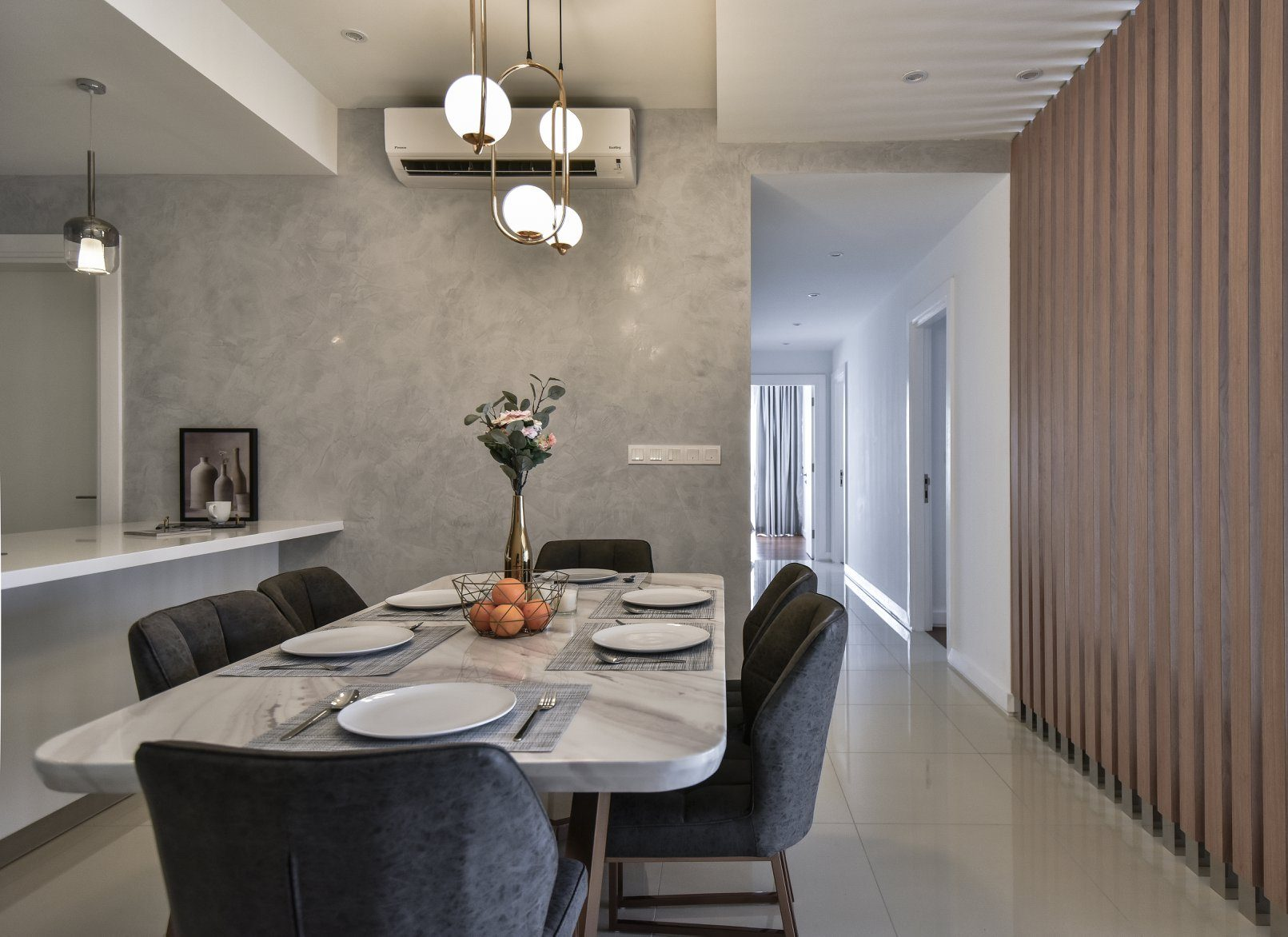 Interior Design for Westside 3 Desa Park City 4 e1609952909166
