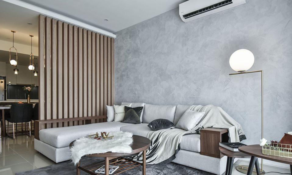Interior Design for Westside 3 Desa Park City 6 e1609952873710